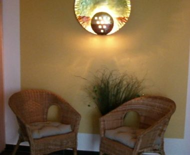 Relax & Benessere